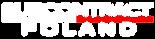 SubPol logo.png