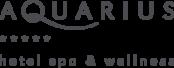 logo-dark-e1482943757611.png