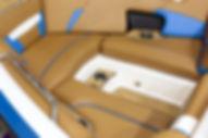 Interior Yacht.jpg