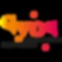 logo-syos-color-large.6f1db8e8-6897-4d27