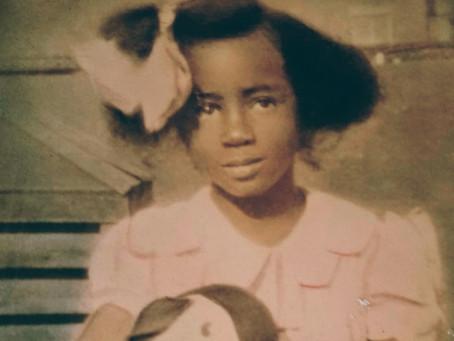 Marjorie Spencer Gaddy