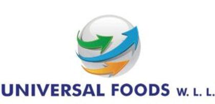 Project 7 - UniversalFoodsQatar.com