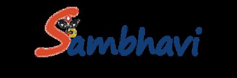 Project 6 - Developing SambhaviNGO.com