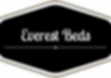 PROJECT 3 - Editing of EverestBeds.co.uk.