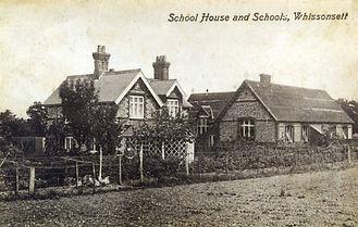 school-and-school-house-1-1024x650-640x4