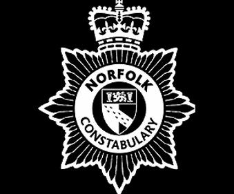Police Logo.webp