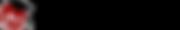 LCN_logo_horizontal_text_black_website.p
