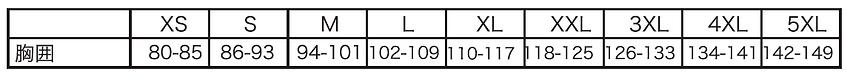 スクリーンショット 2020-10-17 18.39.34.png