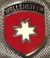 Wellensteynエンブレム