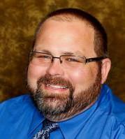 Kevin Crezee