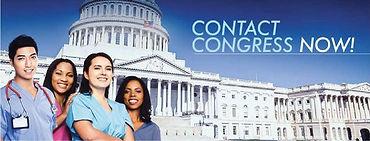 Contact congress.jpg