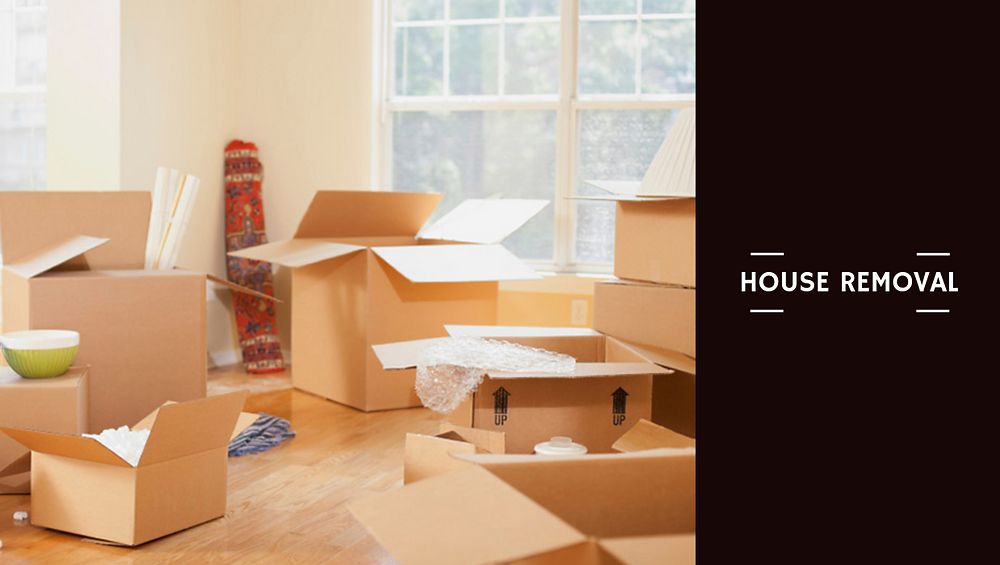 house-removals-in-barnet