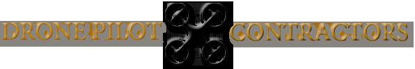 Web-HomePage-Logo.png