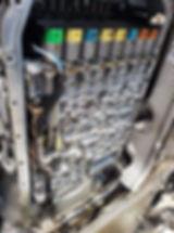 Chico Transmission Repair