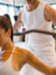 hieronta urheiluhieronta klassinen hieronta tampere hieronta nettiajanvaraus koulutettu hieroja personal training trainer
