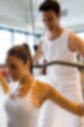 Как научиться правильно выполнять упражнения?