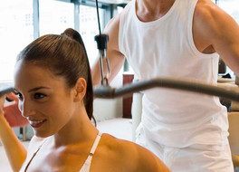 Are personal trainers worth the price?