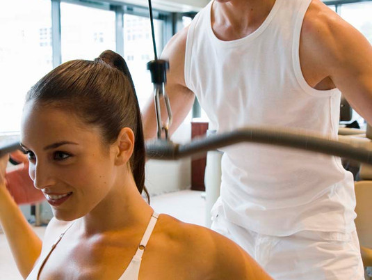 Reasons To Hire A Health Coach