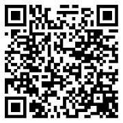websiteplanet-qr (1).png