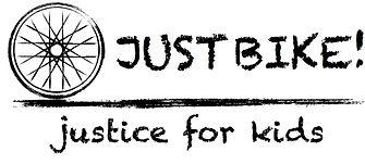 Justice%20for%20Kids.logo_edited.jpg