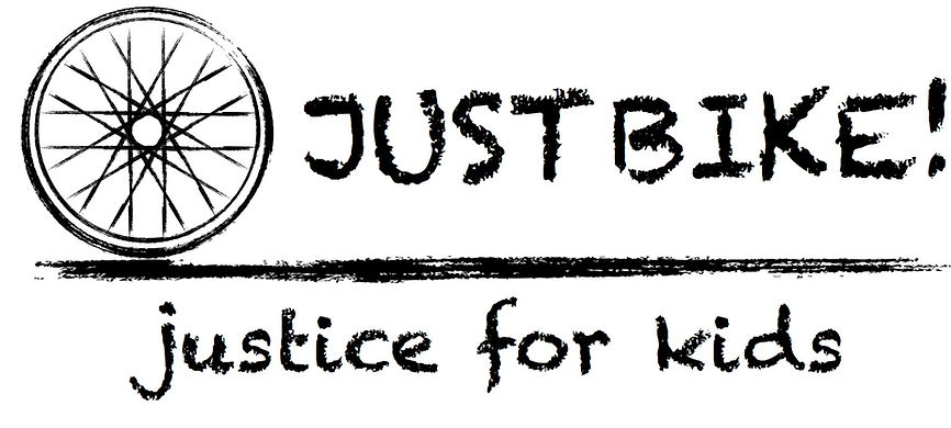 Justice%20for%20Kids.logo_edited.jpg