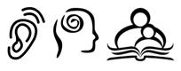 Elrietha Olivier HC Logo.png