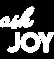 Ask Joy.png