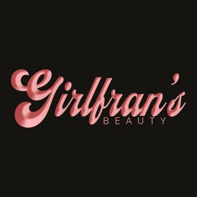 Girlfran's%20Rose%20Gold_edited_edited.j