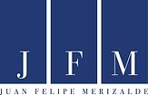 JFM Logo_Blue.png