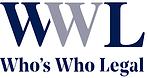 WWL.png