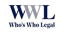 WWL (2).jpg