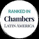 Chambers Latin America.png