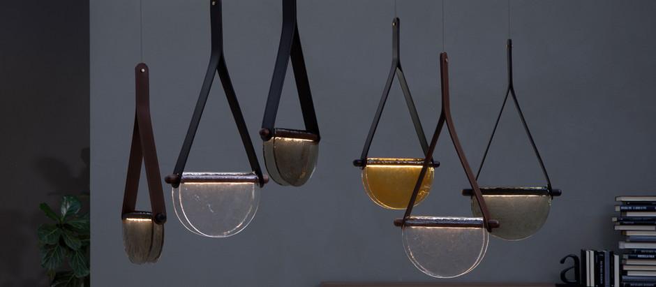 L'evoluzione del design - Lampada Dalí