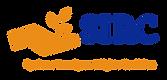SIRC-logo+(8).png