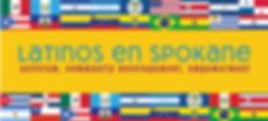 Latinos en Spokane image FINAL banner_ed