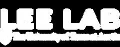 lee ut logo 2.png
