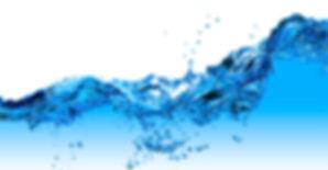 water_cover1.jpg