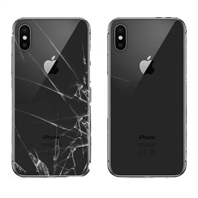iphone-arka-kapak-cam-değişimi-fiyatı.pn