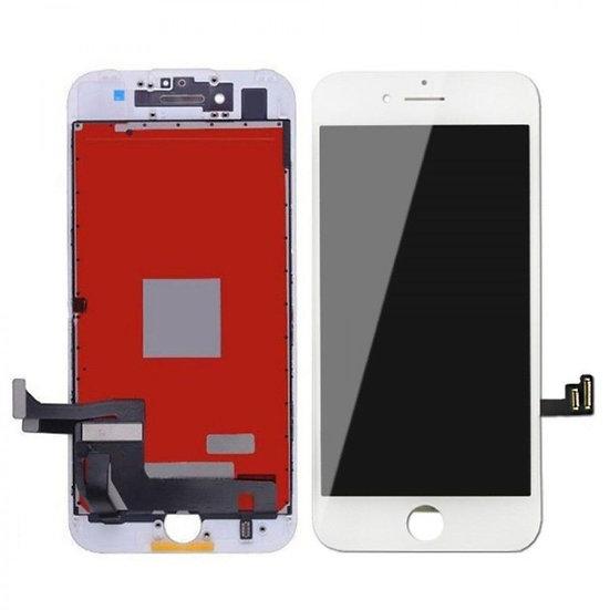 iPhone 7 Plus Ön Cam Değişimi Fiyatı