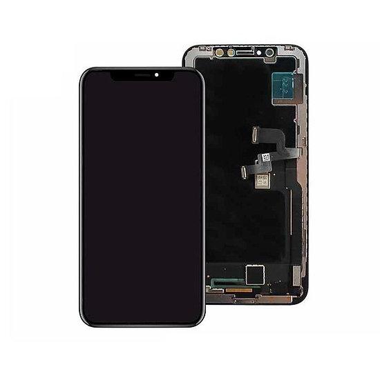 iPhone XS Ekran Fiyatı