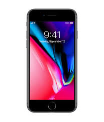 iPhone 8 Ön Cam Değişimi Fiyatı