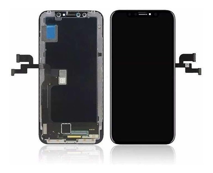 iPhone XR Ekran Fiyatı