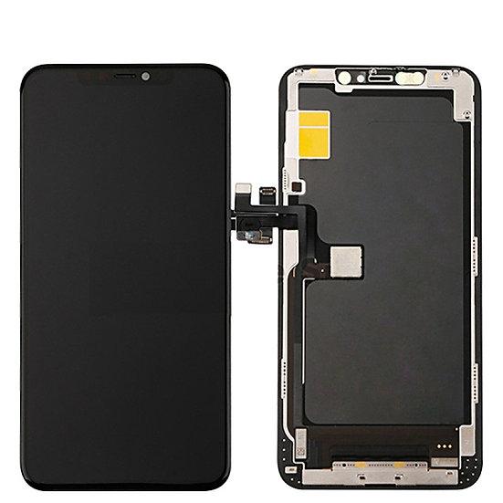 iPhone 11 Pro MAX Ekran Fiyatı