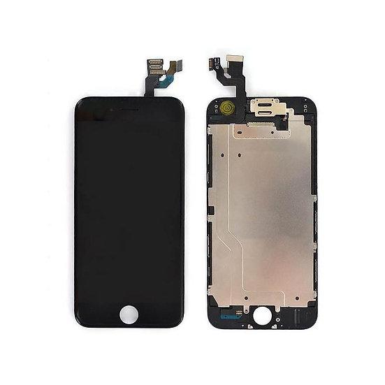 iPhone 6s Ön Cam Değişimi Fiyatı