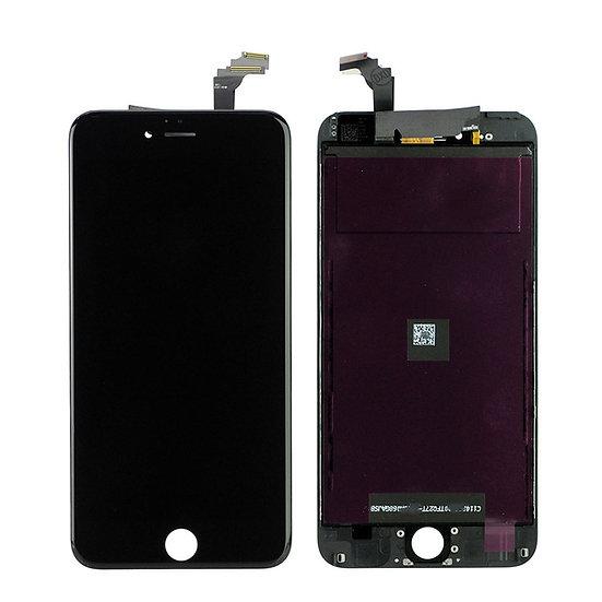 iPhone 6 Plus Ön Cam Değişimi Fiyatı