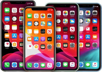 iphone-ekran-cam-değişimi-fiyatı.jpg