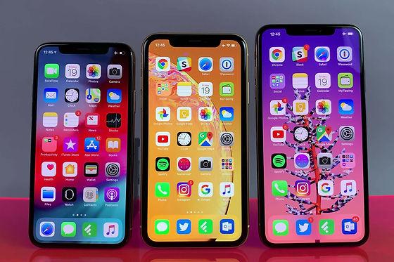 yeni-iphone-xs-xr-xs-max.jpg
