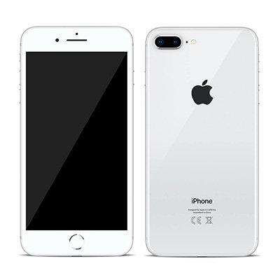 iPhone 8 Plus Ekran Fiyatı