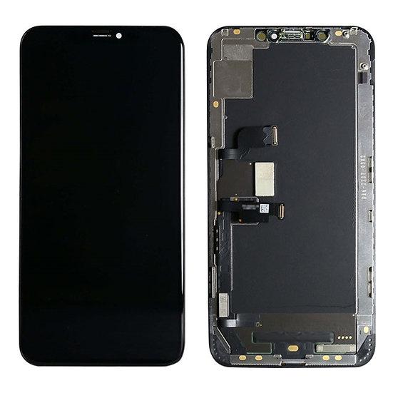iPhone XS MAX Ekran Fiyatı