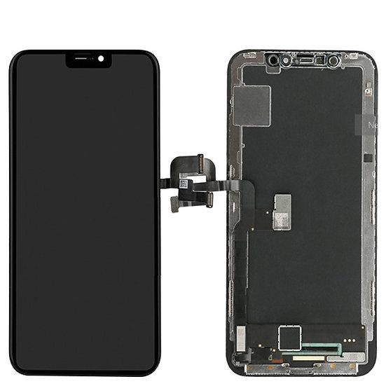 iPhone X Ön Cam Değişimi Fiyatı